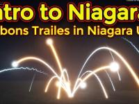 Intro to Niagara | Creating Ribbon Emitter | Unreal Engine Niagara