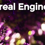 Satisfying Particles in UE5 Niagara | Download Project Files