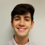 Profile picture of John da Fonte