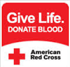 CGH participates in Red Cross Blood Drive