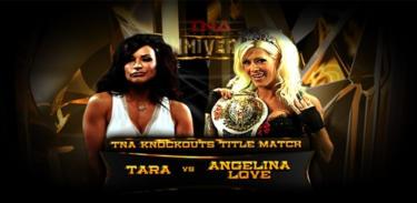 TNA Slammiversary PPV Preview!