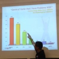 CGI Clinic visits TOUCH Cyberwellness EXP² Enrichment Programme Singapore