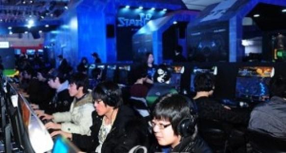 635718320168738768805218461_PC bang, South Korea