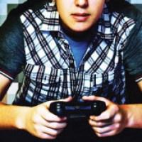 Game Speak: How to use gaming terminology to talk to teens