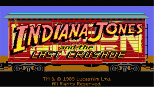 Indiana_Jones_and_the_Last_Crusade-_The_Action_Game_-_1989_-_LucasArts_-_Lucasfilm