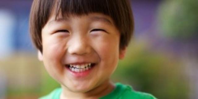 child-happy-face