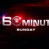 """Is vague parenting responsible for your child's """"Tablet Tantrums""""? - 60 Minutes Screen Addiction Commentary"""