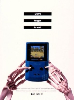 game-boy-dont-forget-to-eat-small-48280