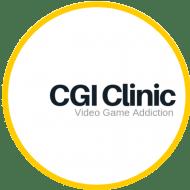 CGI Clinic - Teleheath Consultations For Video Gaming Addiction