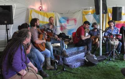 global-green-community-garden-at-electric-picnic-by-davie-philip-the-savage-jim-breen