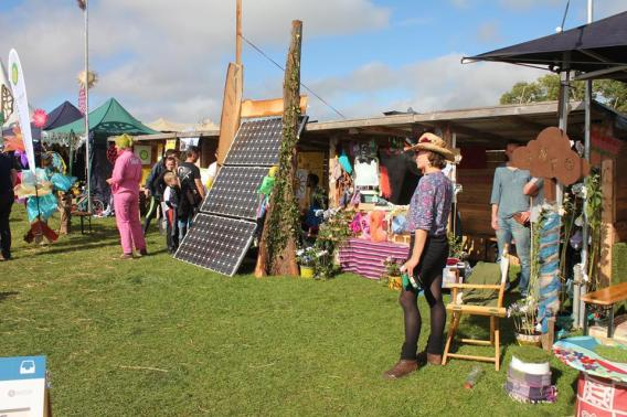 global-green-community-garden-at-electric-picnic-by-davie-philip-lighting-up