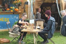 global-green-community-garden-at-electric-picnic-by-davie-philip-playing-chess
