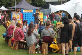 global-green-community-garden-at-electric-picnic-by-davie-philip-the-circle