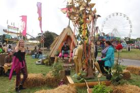 global-green-community-garden-at-electric-picnic-by-davie-philip