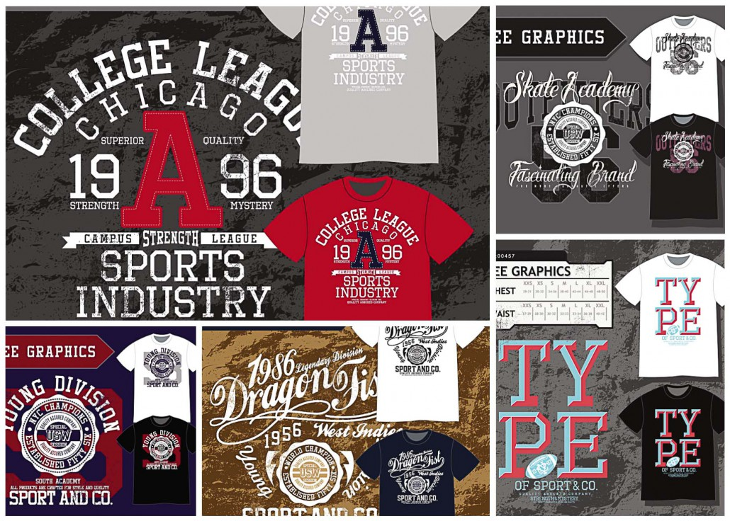 Portland T Shirt Design Bundle Free Download Mail Used Clothing Washington Women Online Clothing Stores In Usa