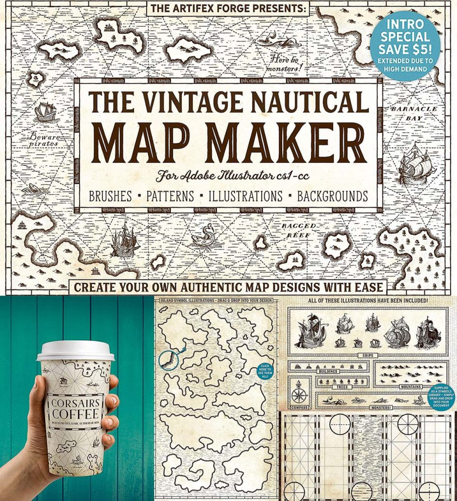 Create Custom Map MapChart Google Brings Map Maker To The US