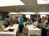 Sequoyah Lodge Meeting Rm