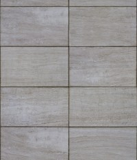 Texture: Wall stone panels 02 | CGIVault