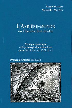 Psychologie De L'inconscient Jung Pdf : psychologie, l'inconscient, L'Arrière-monde, L'Inconscient, Neutre