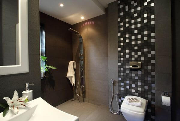Amazing walk in shower design that you will love