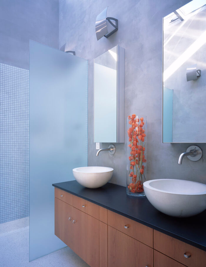 Outstanding ideas for decorating modern minimalist interior design that will add personality to your room for a stunning modern home.