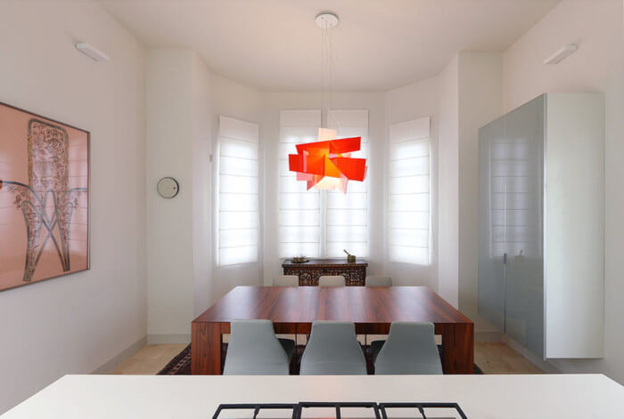 Fresh inspiration: modern minimalist interior design ideas that will make your room look professionally designed to get that fixer upper style.