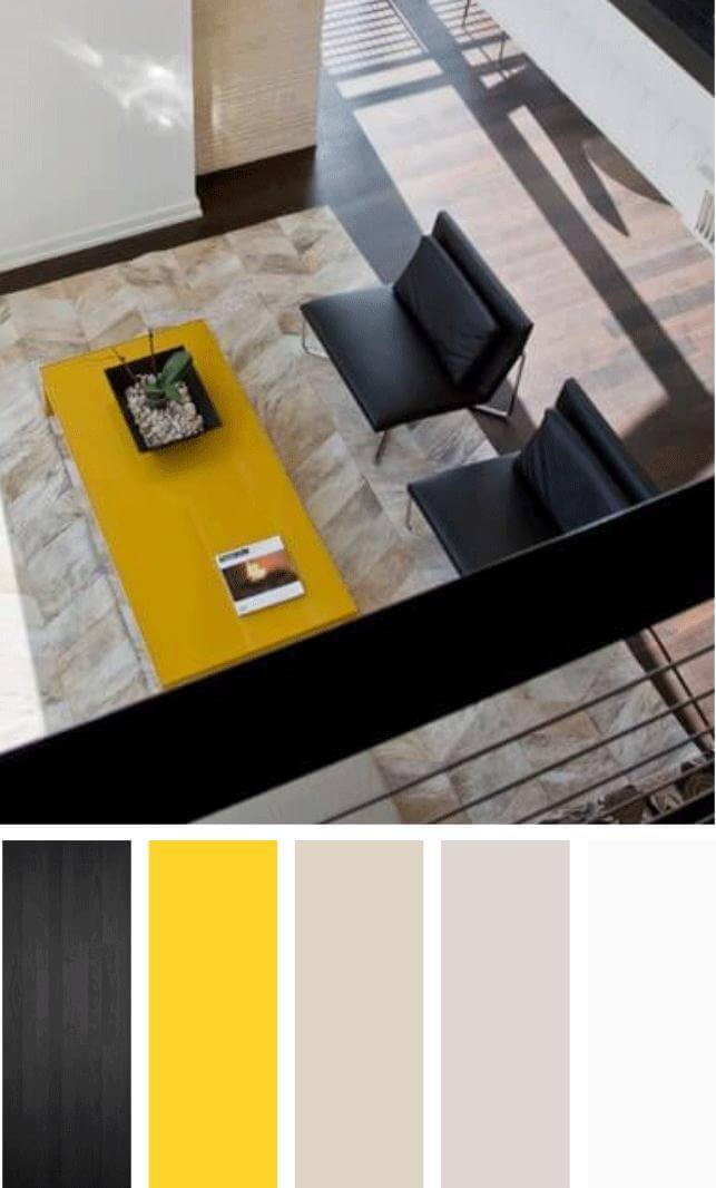 Beautiful living room paint colors ideas that will make your room look professionally designed to get that fixer upper style. #livingroomcolorschemes #livingroomcolorschemeideas