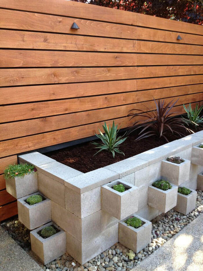 The best choices simple front yard landscaping ideas on a budget projects you will love - Best Gardening Ideas On A Budget
