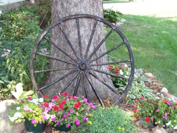 The most popular new front yard landscaping projects you will love - Best Gardening Ideas On A Budget