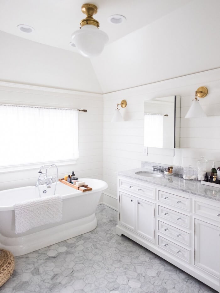 Inspiration gallery bathroom tile decorating ideas for decorating small bathroom in a best possible way that are all the inspiration you need