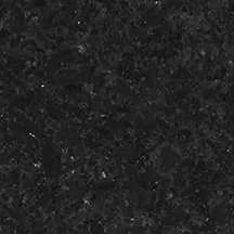 Cameron Black Granite