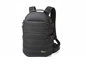 Premium Ad Back Pack