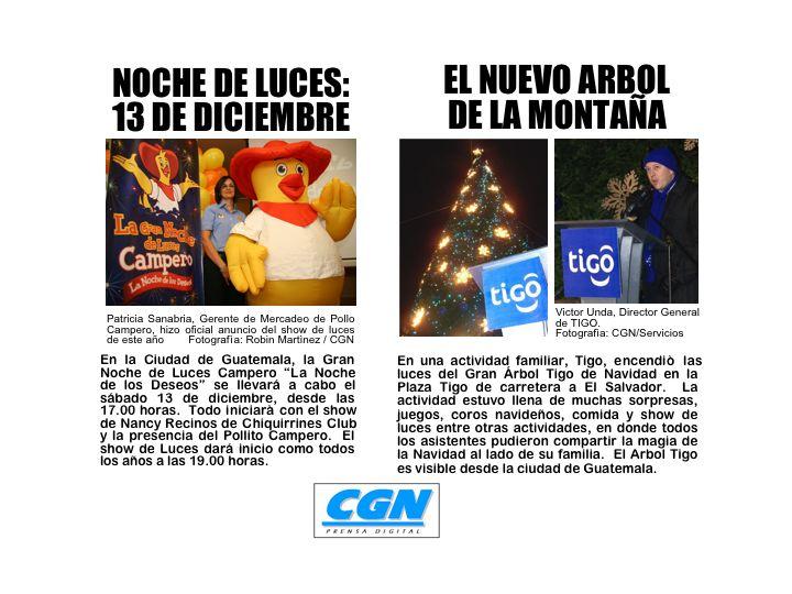 navidenas-28-11-08