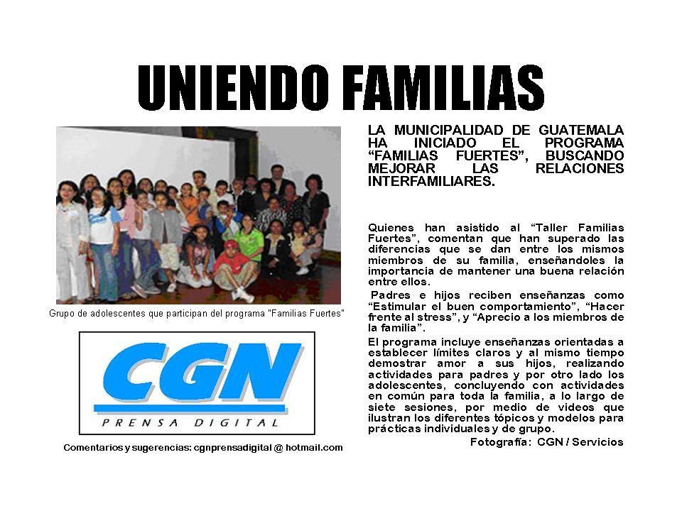 mejores-familias-25-04-08