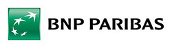 BNP Paribas, partenaire de CGPF