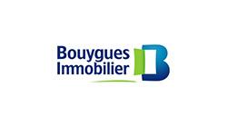 Bouygues Immobilier, partenaire de CGPF