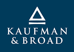 Kaufman & Broad, partenaire de CGPF