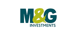 M&G, partenaire de CGPF