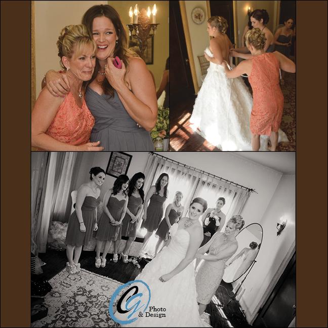 1-wedding-bridesmaids-dressing