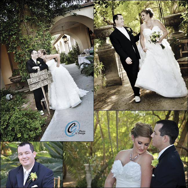 10-groom-bride-outdoor-portraits