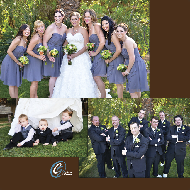 11-groomsmen-bridesmaids-children-wedding