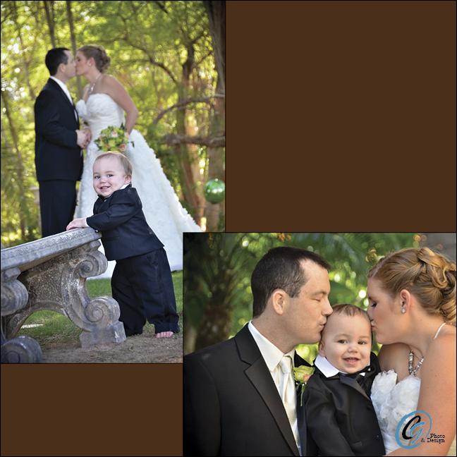 9-groom-bride-baby