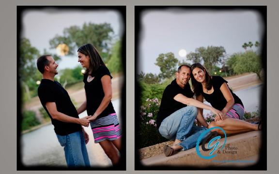 Anniversary-portrait-family-Carson-5
