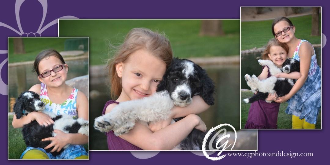 Puppy-dog-portrait-photographer-2