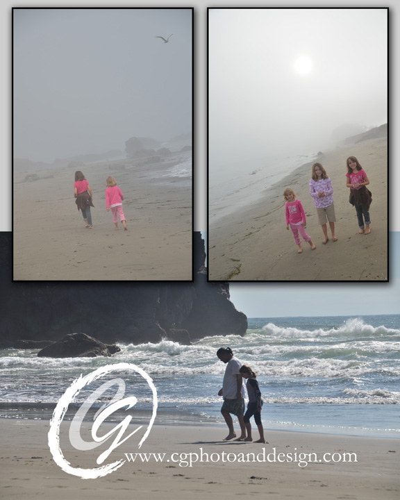 beach-ocean-waves-family-children-3