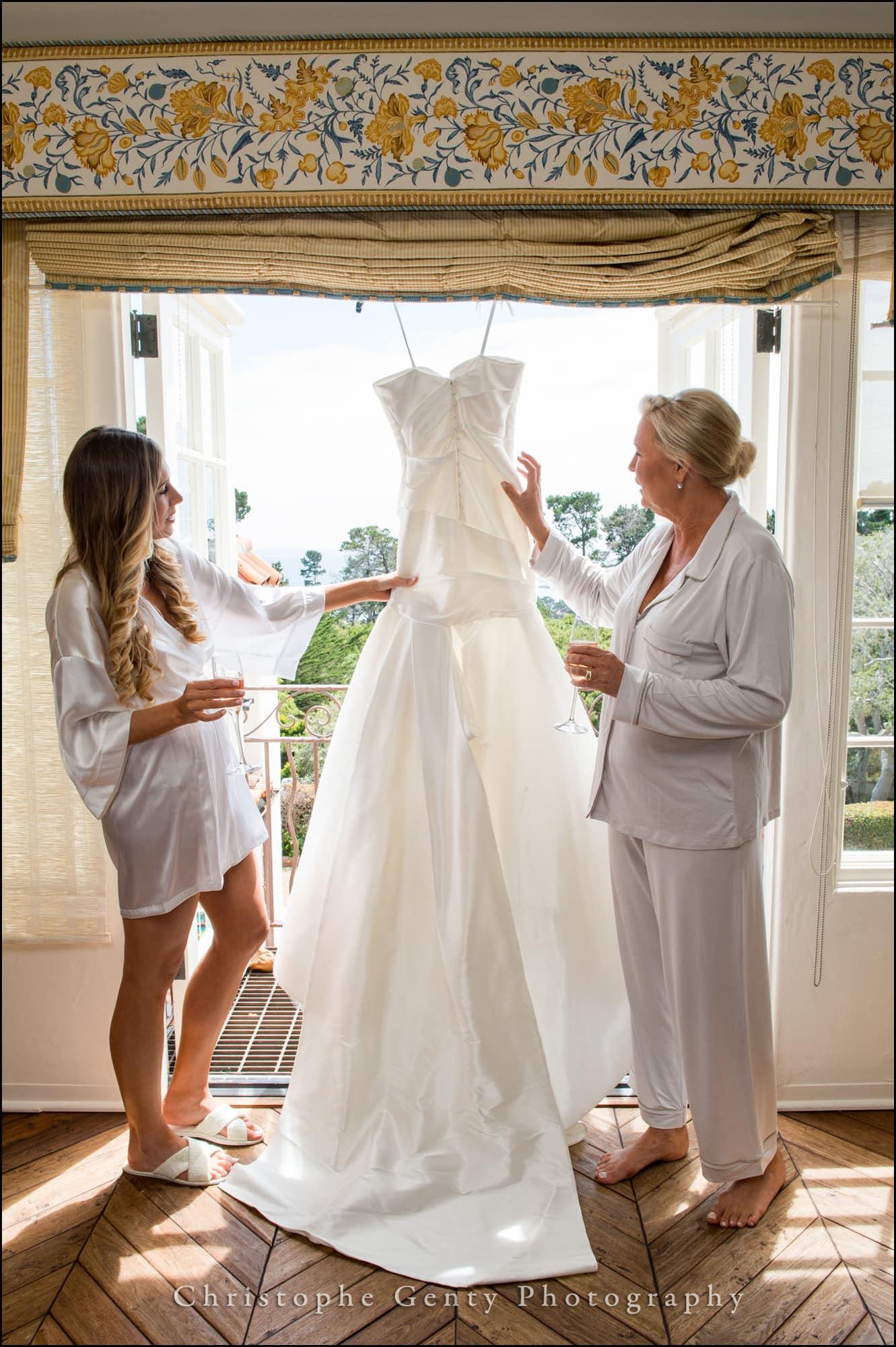 Pebble Wedding Photography Wedding Reception Venues Richmond Va