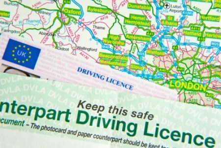 Driving licence changes and what they mean for you