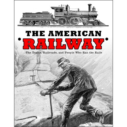 The American Railway