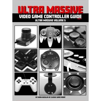 Ultra Massive 5