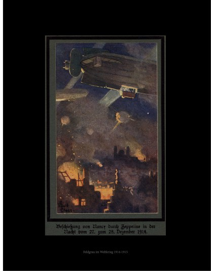 The Art of World War 1 image 6
